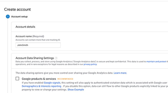 How to Install Google Analytics in WordPress by MonsterInsights: [Ultimate Guide] 2021