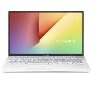 ASUS VivoBook 15 Intel Core i5