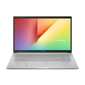 ASUS Vivobook Ultra K513EA-EJ563TS
