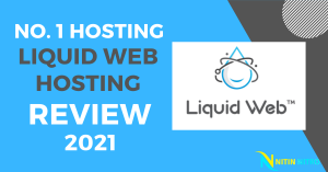 Lequid Web Hosting Review featured image
