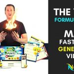 The Video Formula Review 2021