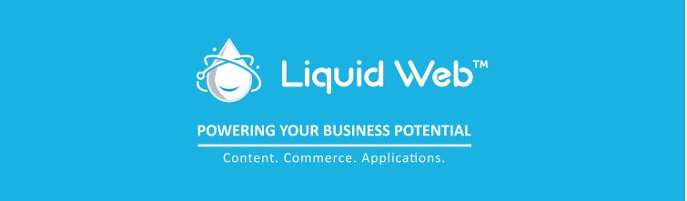 Comparing Liquid Web and Nexcess